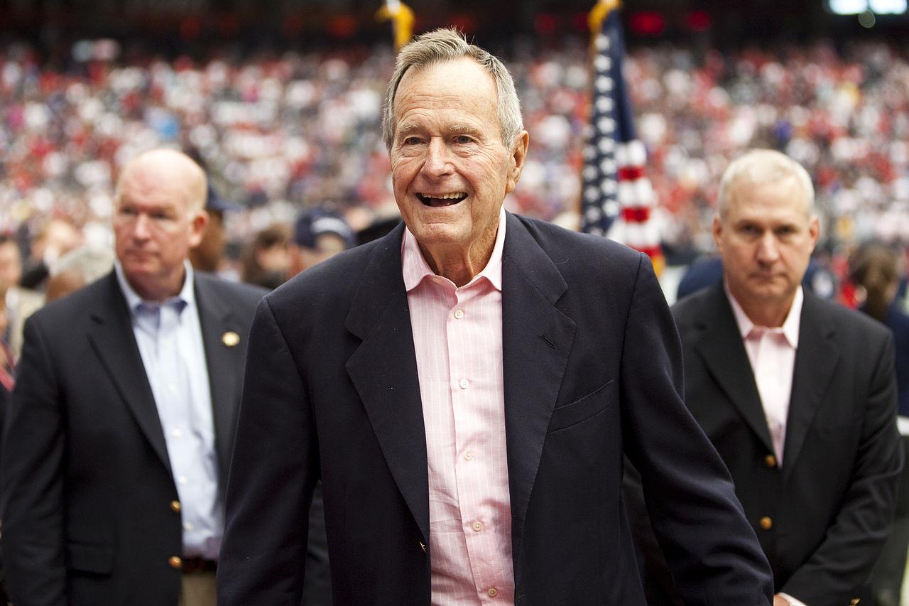 1280px-President_George_H._W._Bush.jpg