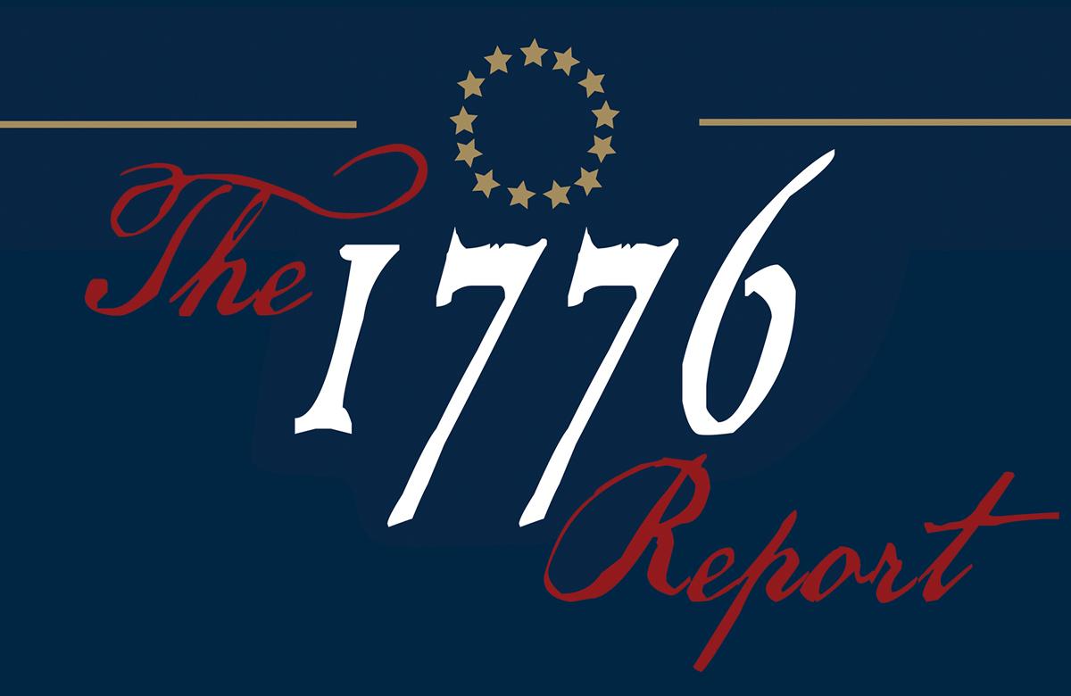 1776_sqaure_2