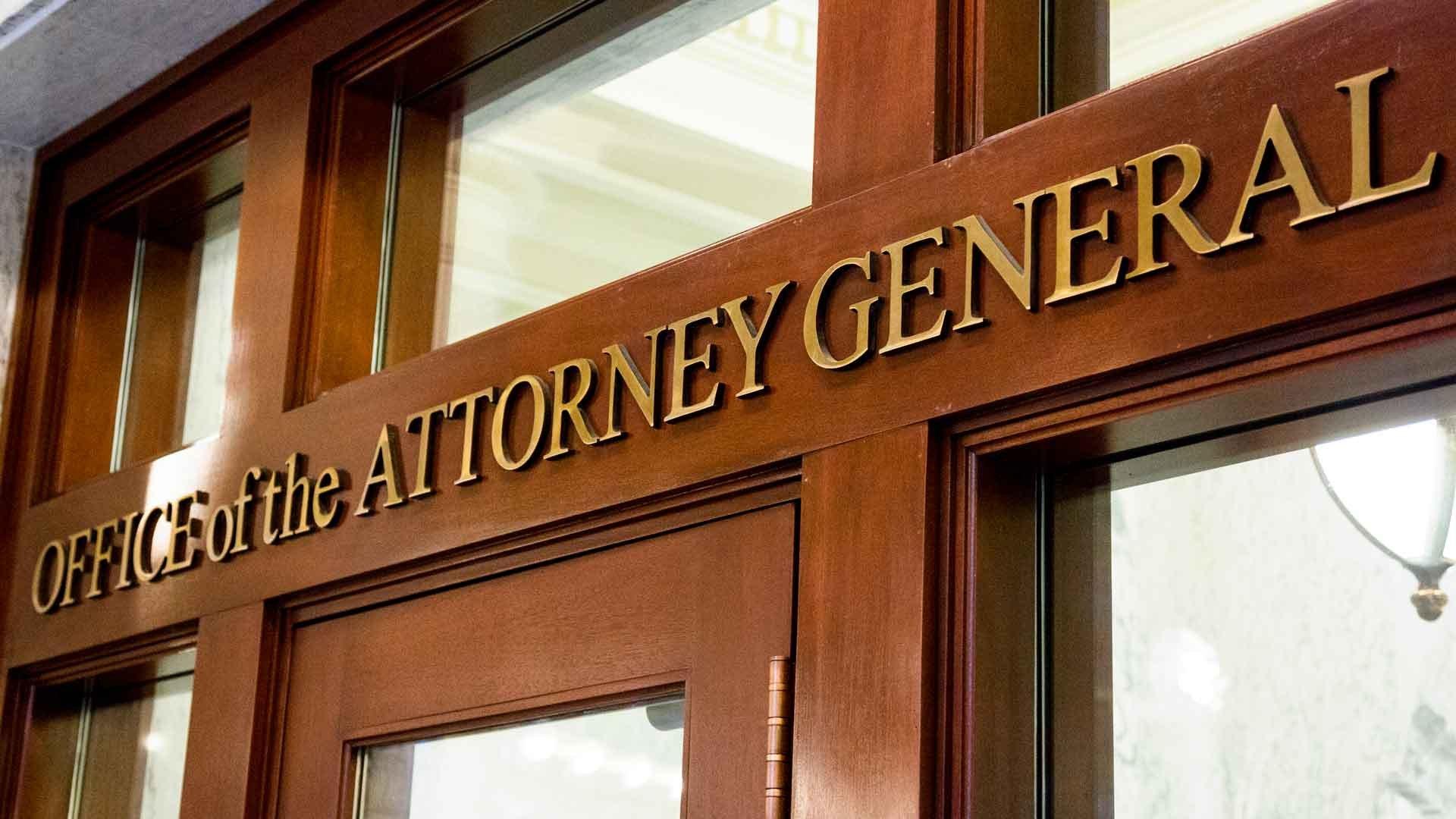 Attorney-General.jpg