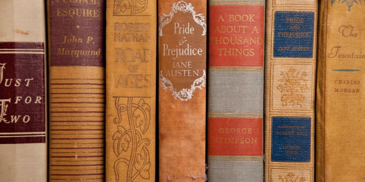 Lorraine Eadie discusses Jane Austen's enduring popularity, claiming that the author's emphasis the role of honesty in her characters' pursuits of happiness is perhaps most important to the timelessness of her work.