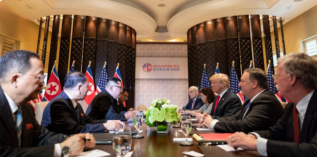 Bilateral_meeting_with_respective_delegations_during_the_DPRK–USA_Singapore_Summit_(2).png