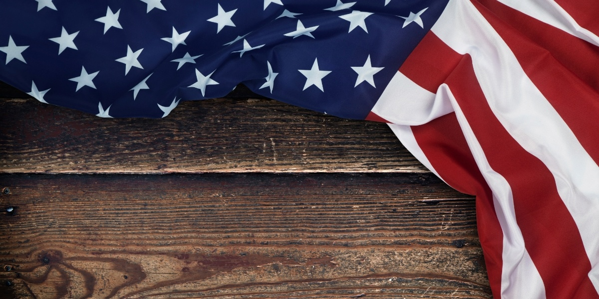 Dr. Conner discusses the idea of American exceptionalism in this clip from Hillsdale College's online course, 'American Heritage'
