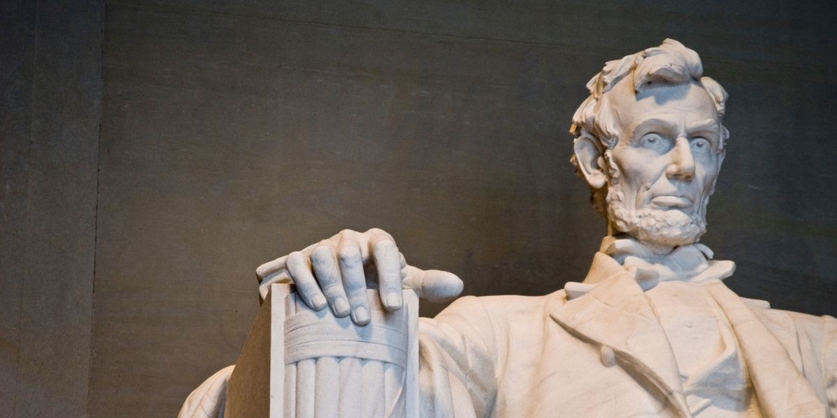 Some have called Abraham Lincoln a tyrant because of his wartime actions, such as suspending the writ of habeas corpus. David Raney disagrees and cites the Blind Memorandum as evidence against this view.