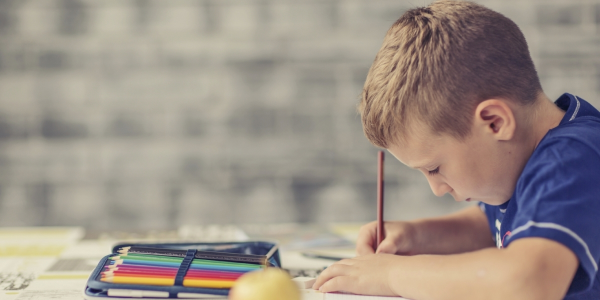 HomeschoolHeader.jpg