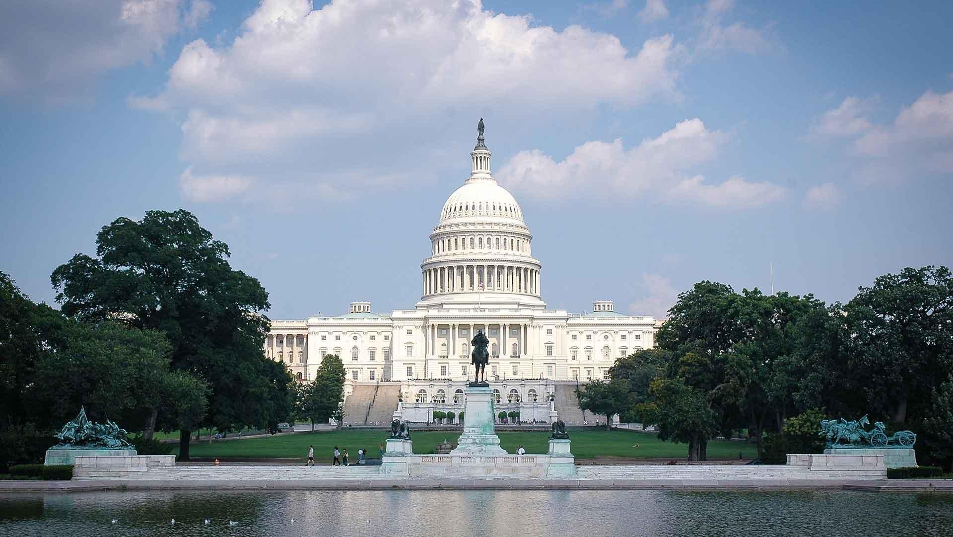 Capitol-Hill.jpg