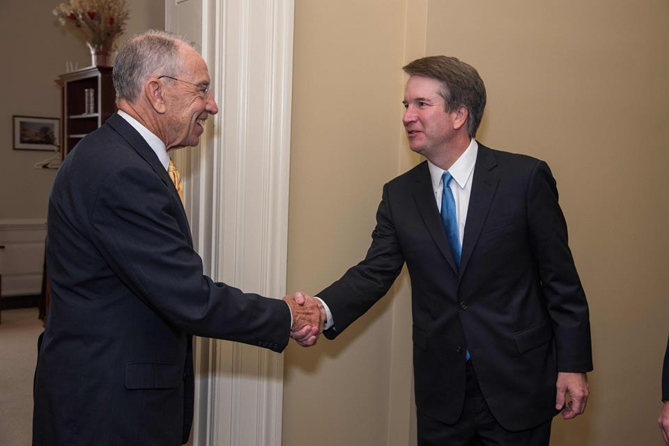Chuck_Grassley_greets_Brett_Kavanaugh.jpg