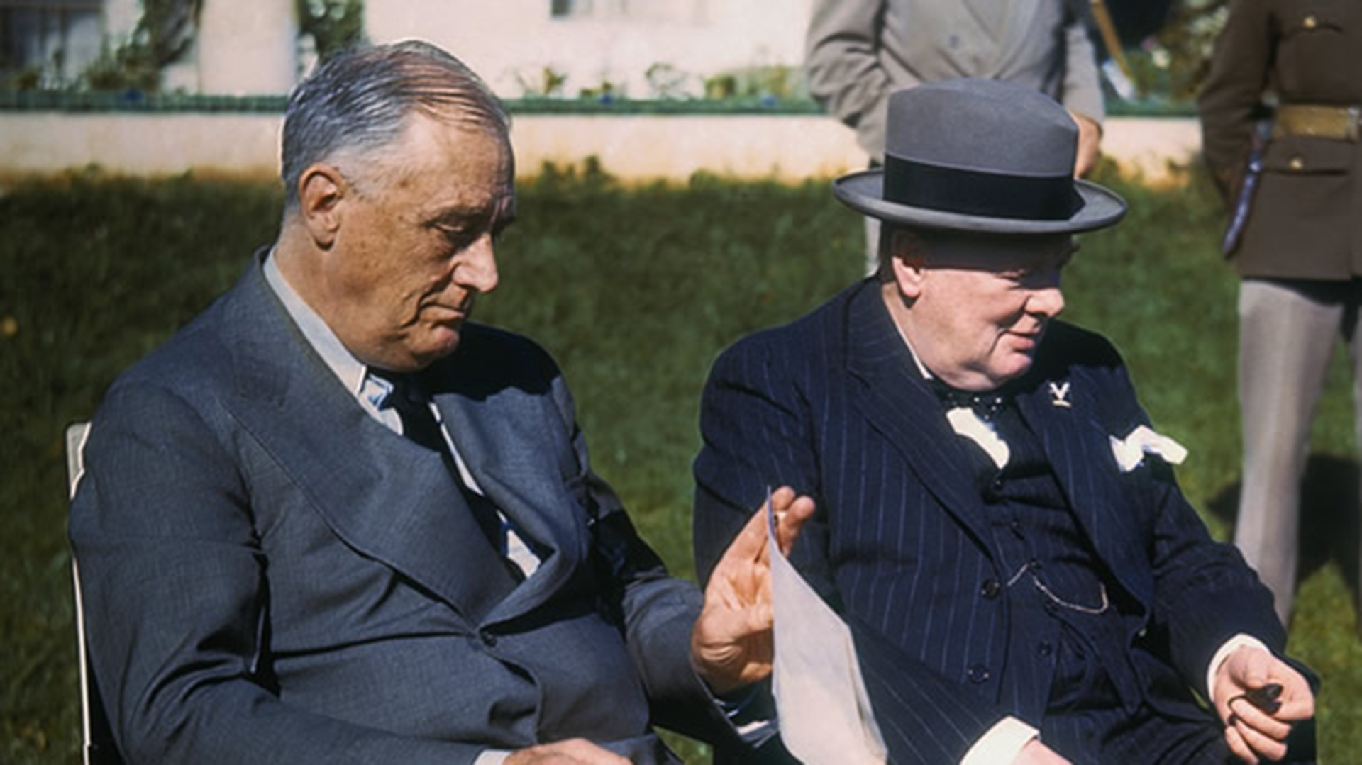Churchill and FDR.jpg