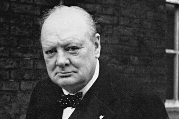 Churchill_portrait_NYP_45063-3.jpg