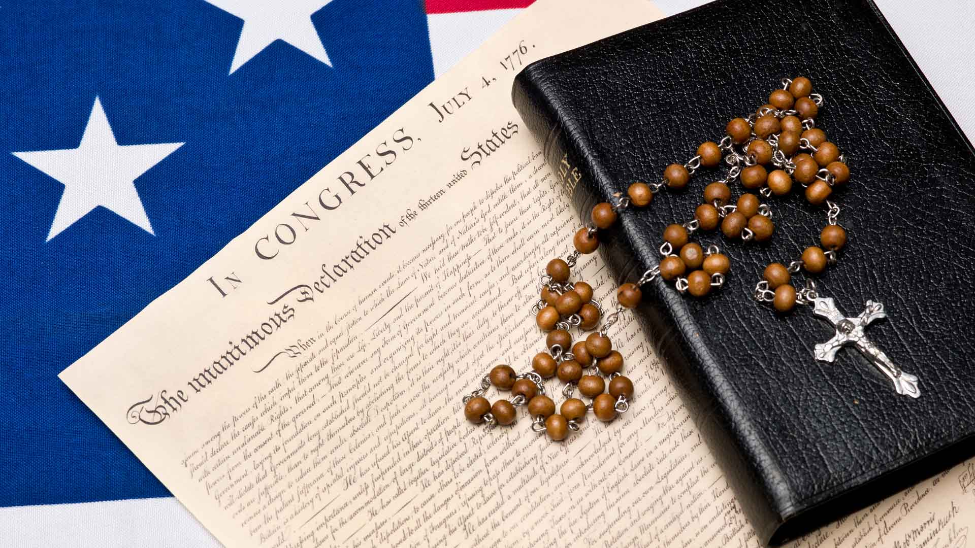 Constitution-and-Religious-Freedom.jpg
