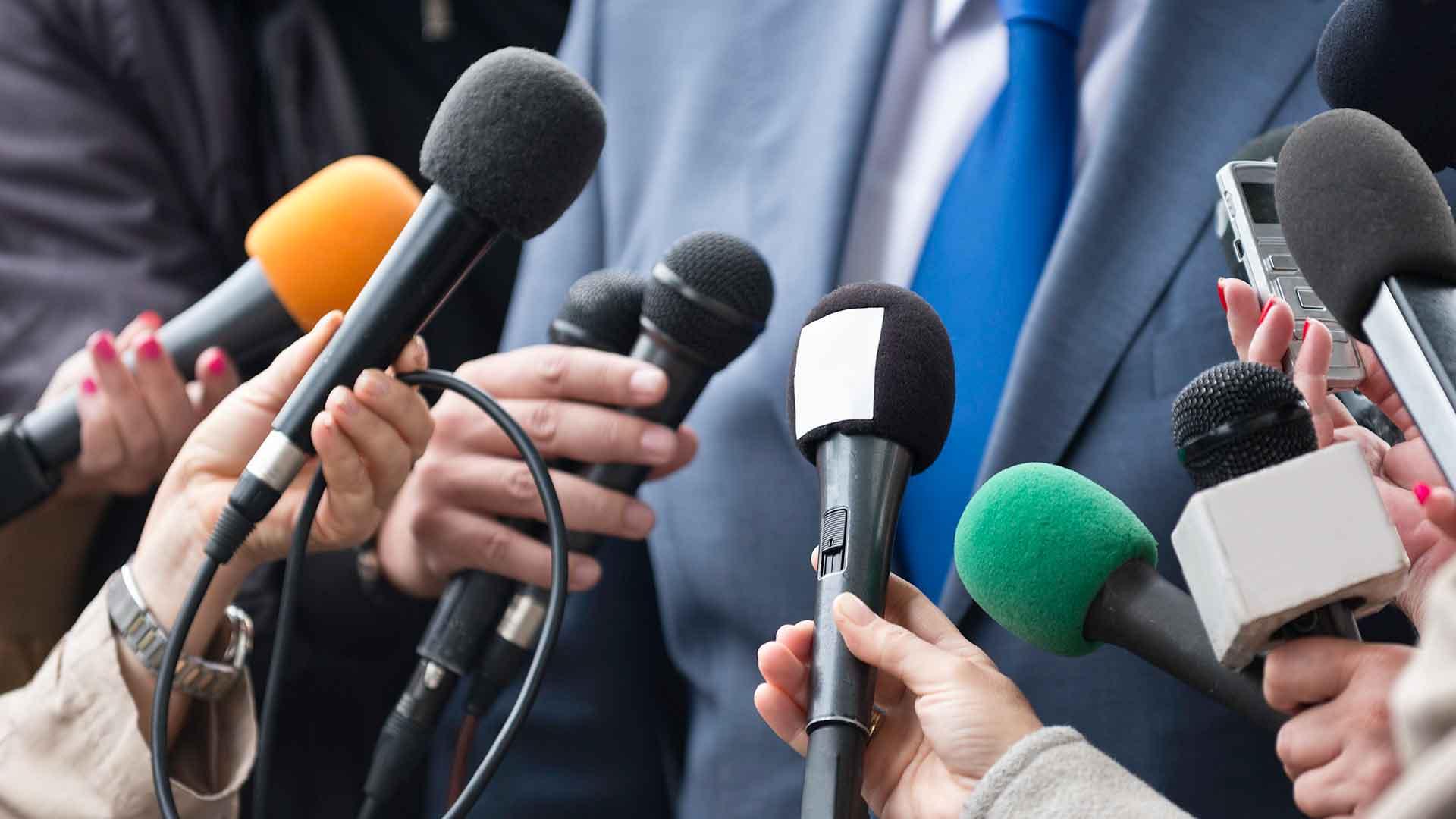 Diverstiy,-Politics,and-the-Media.jpg