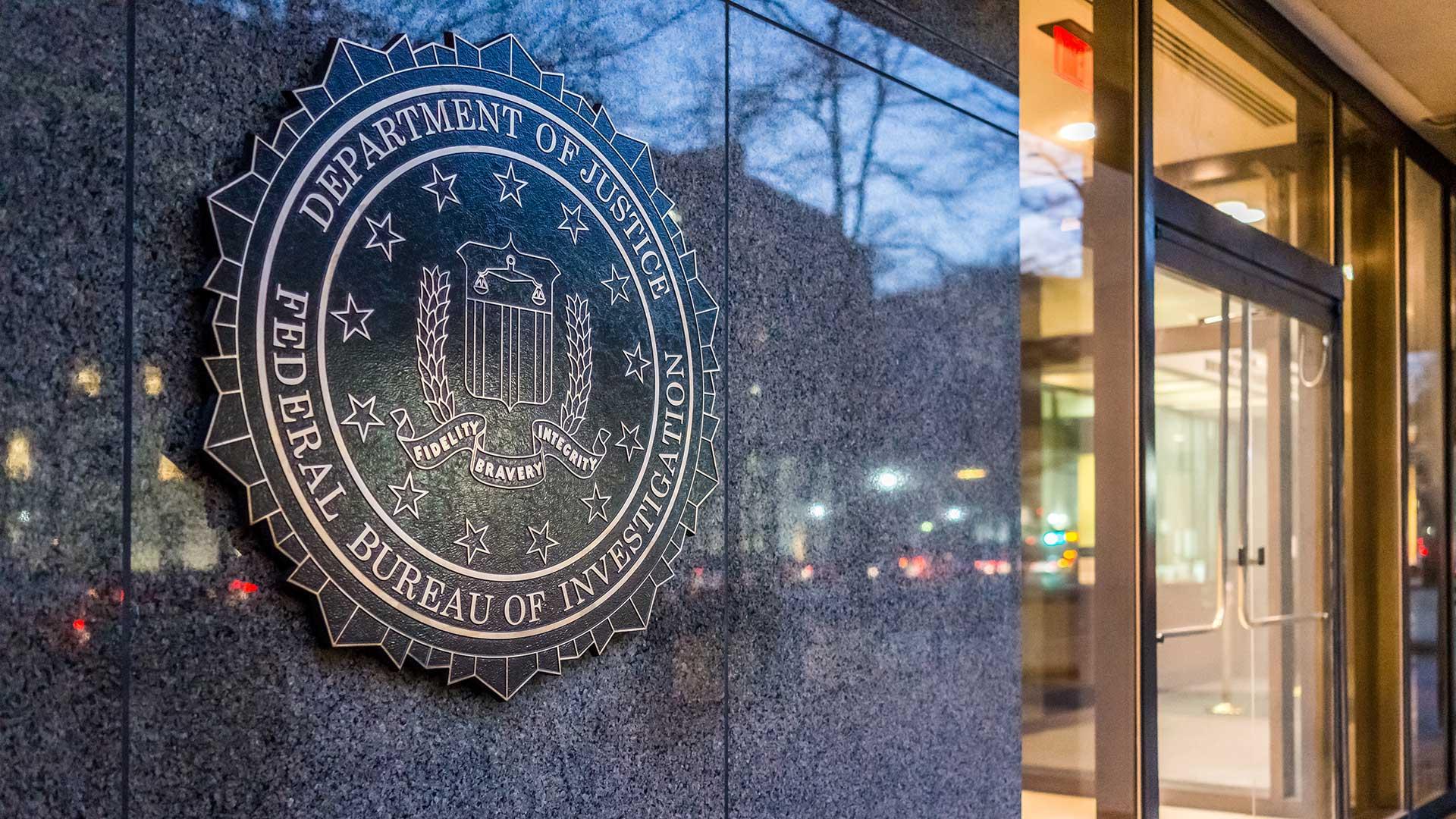 FBI-Offices.jpg