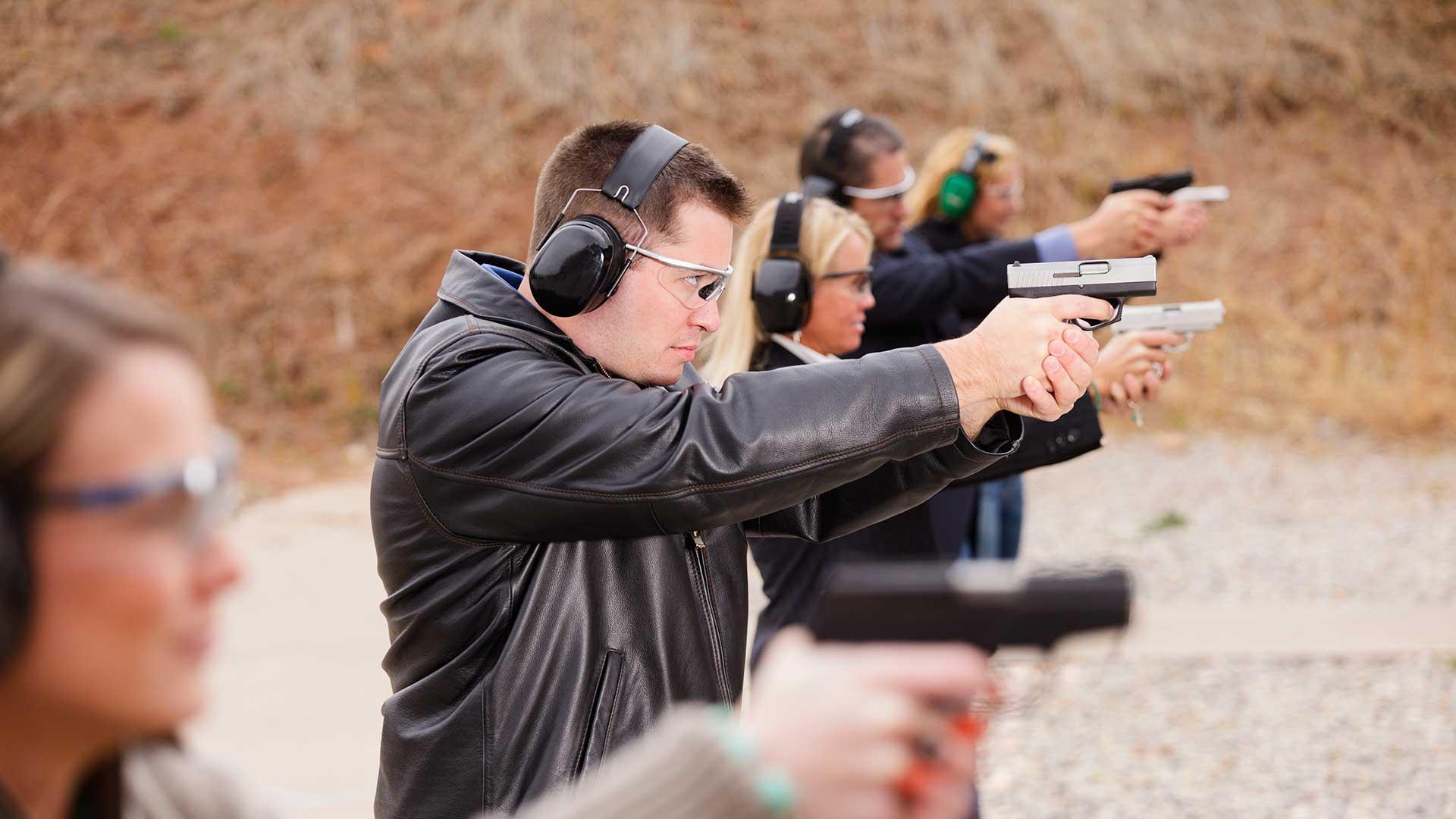 Gun-control-debate.jpg