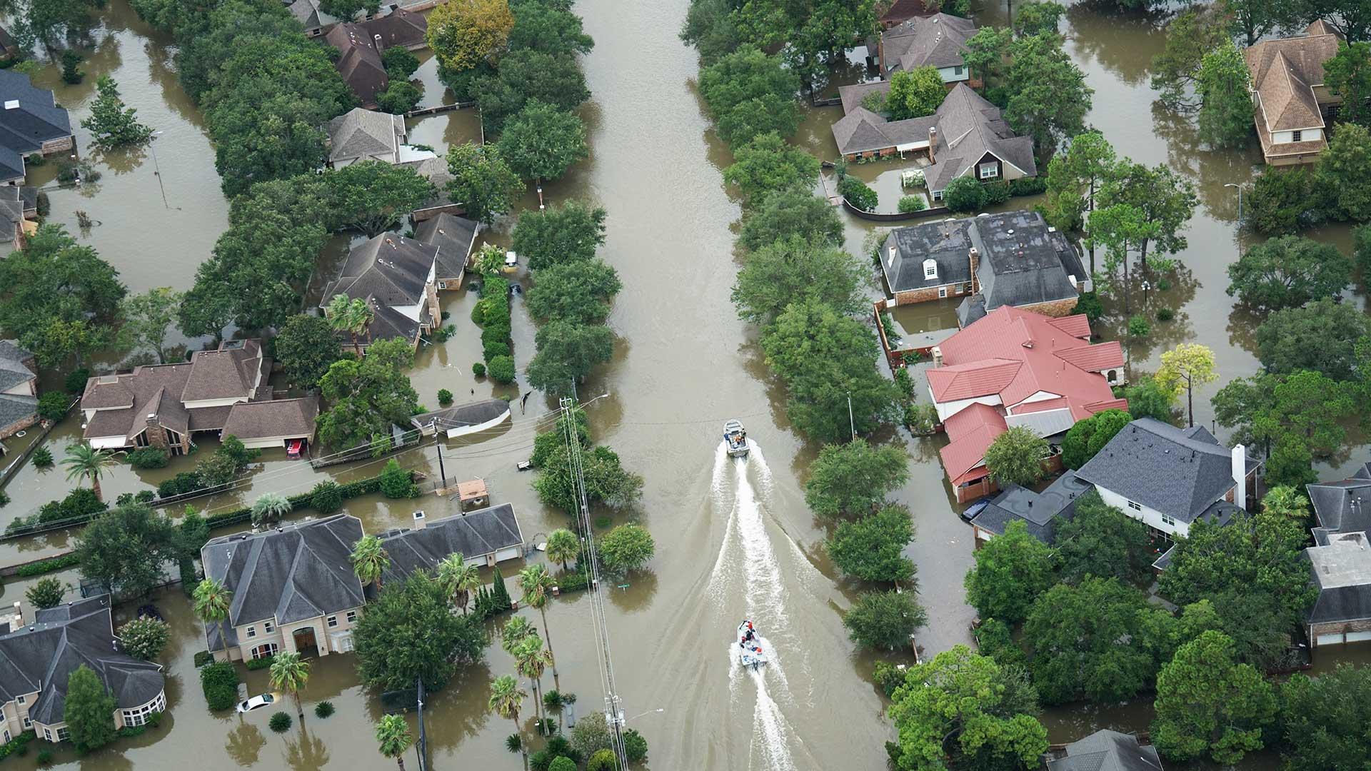 Hurricane-Harvey.jpg