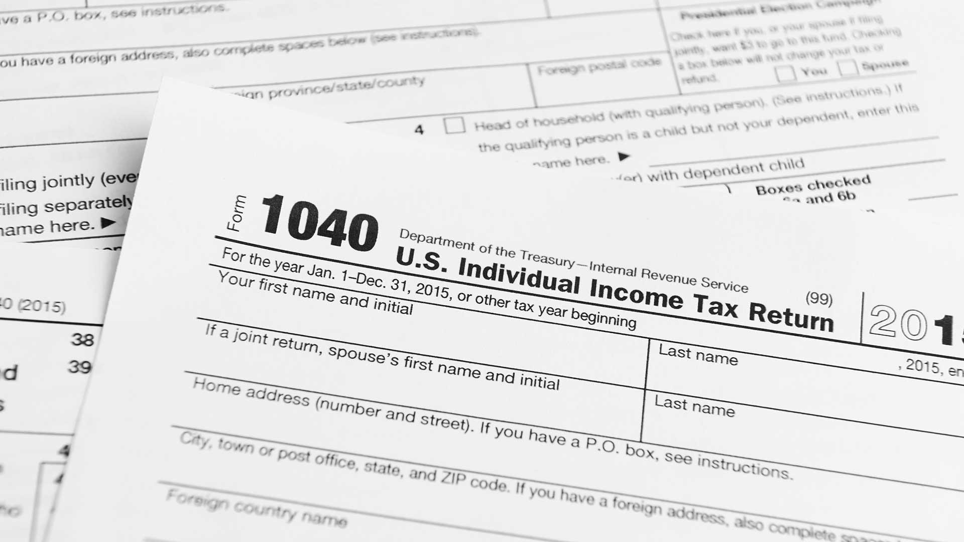 IRS-1040.jpg