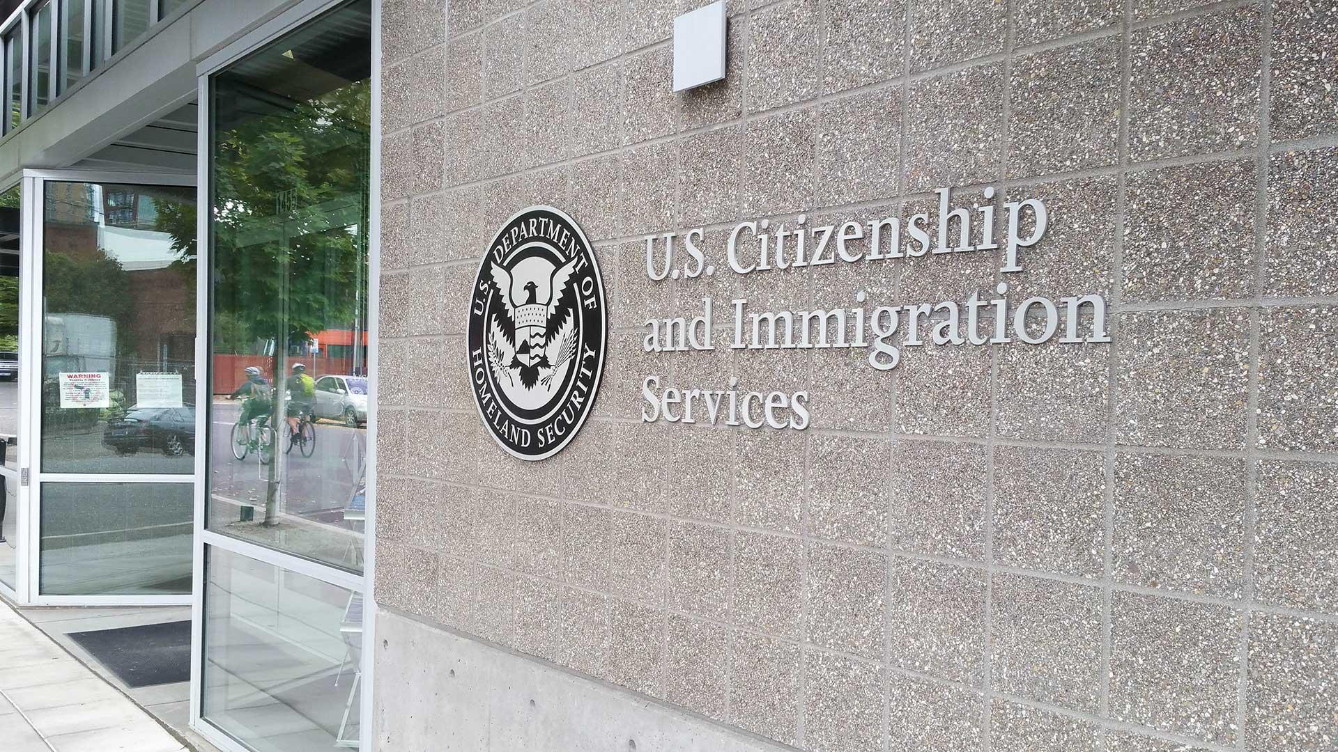 Immigration-Office.jpg