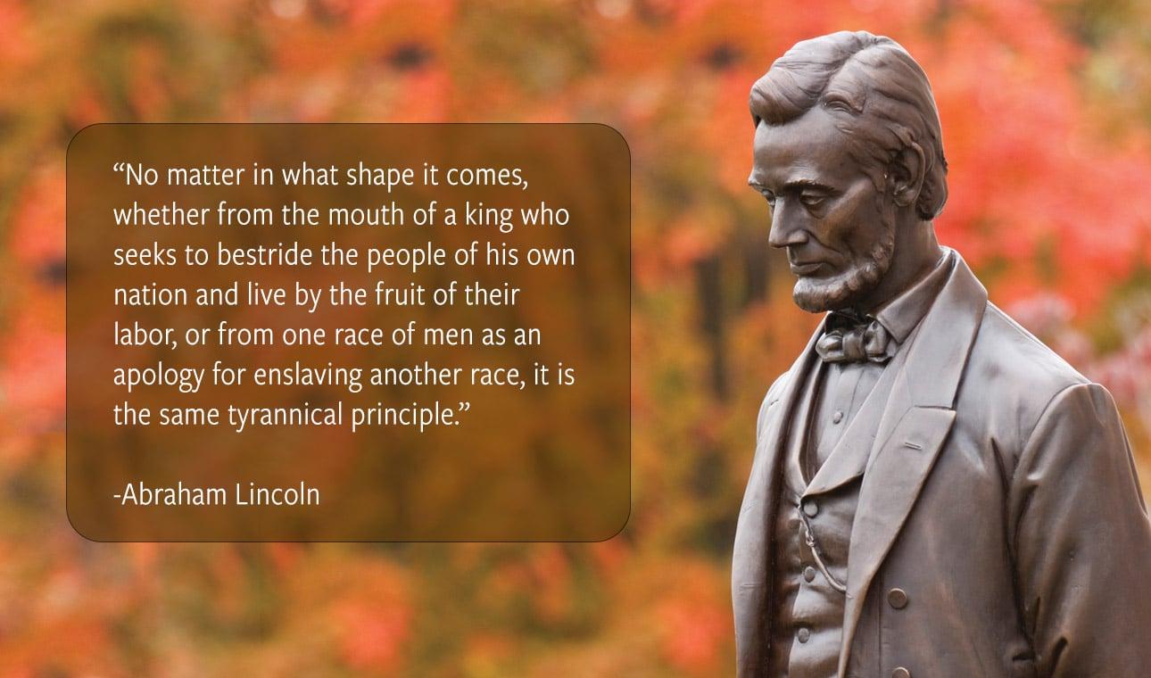 Lincoln_Douglas7