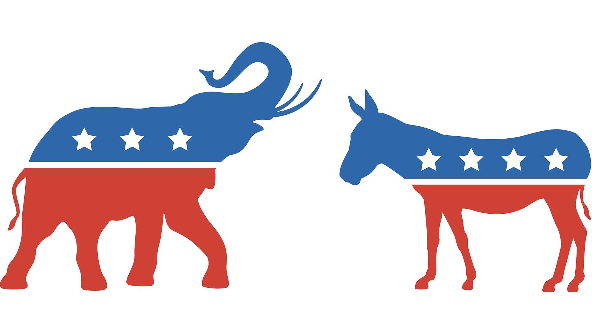 Republicans-vs-Democrats.jpg