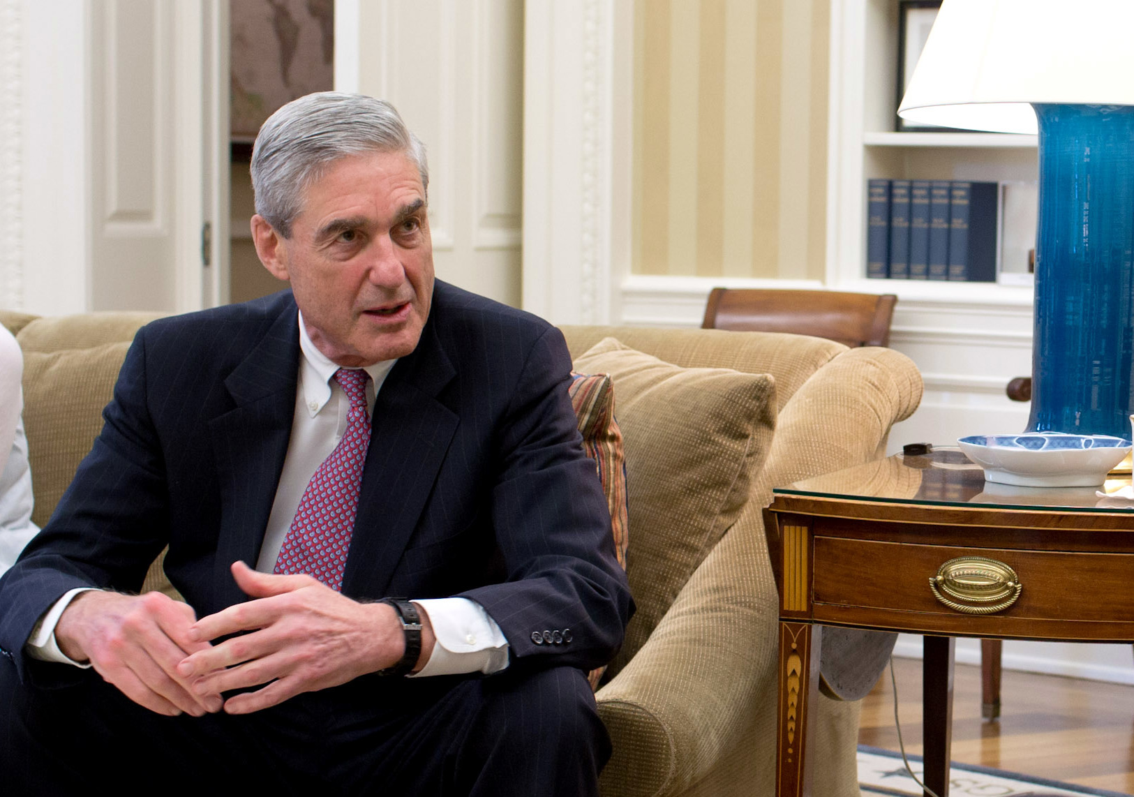 Robert_Mueller,_2012