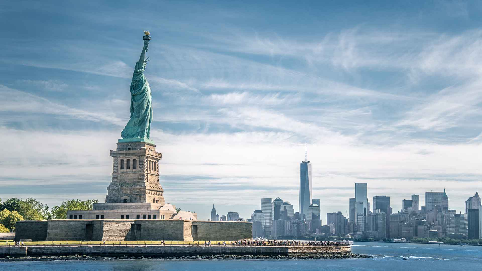 Statue-of-Liberty-Hillsdale-Dialogues.jpg