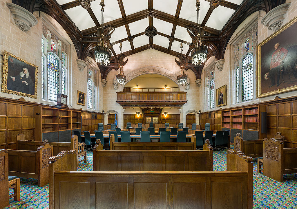 Supreme_Court_of_the_United_Kingdom,_Court_1_Interior,_London,_UK_-_Diliff