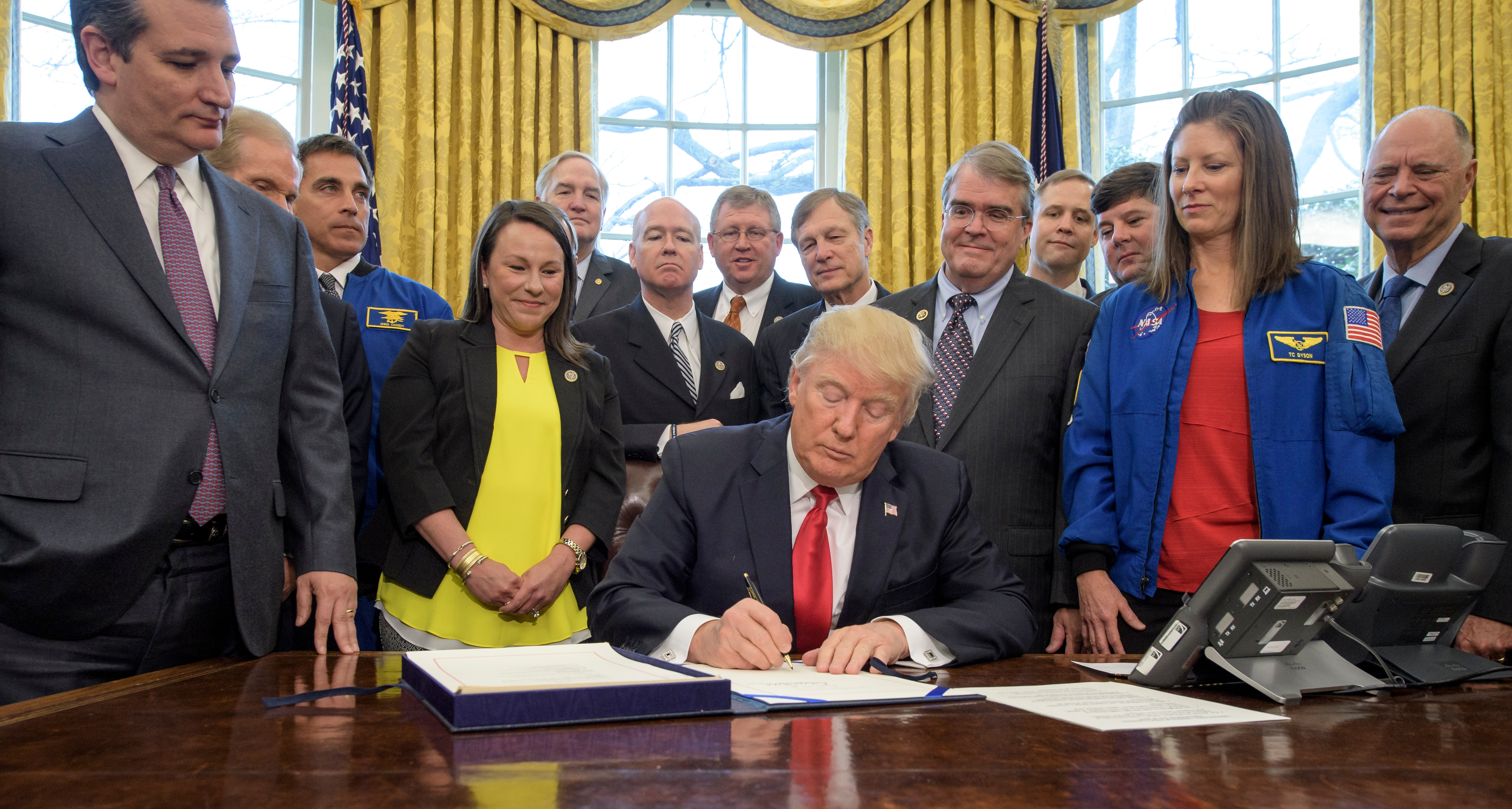 Trump signing bill.jpg