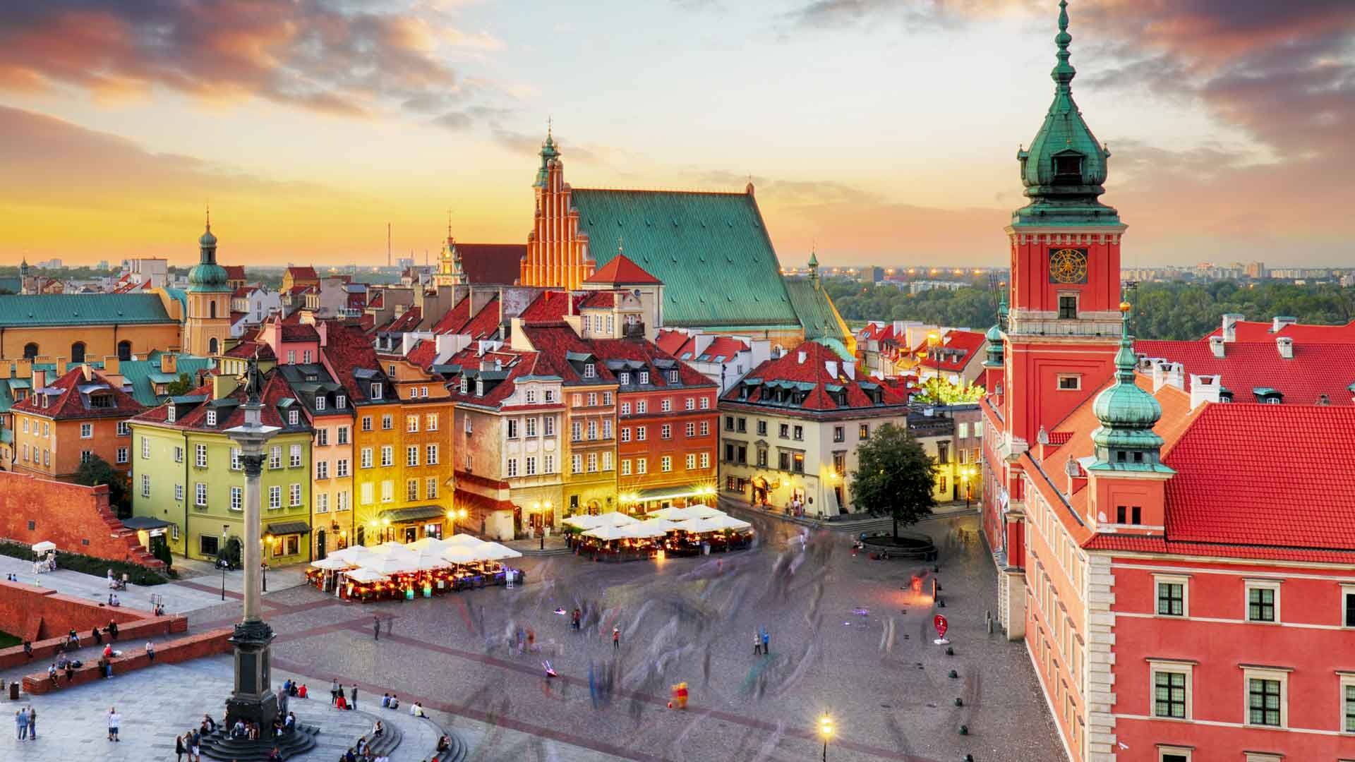Warsaw-Poland.jpg