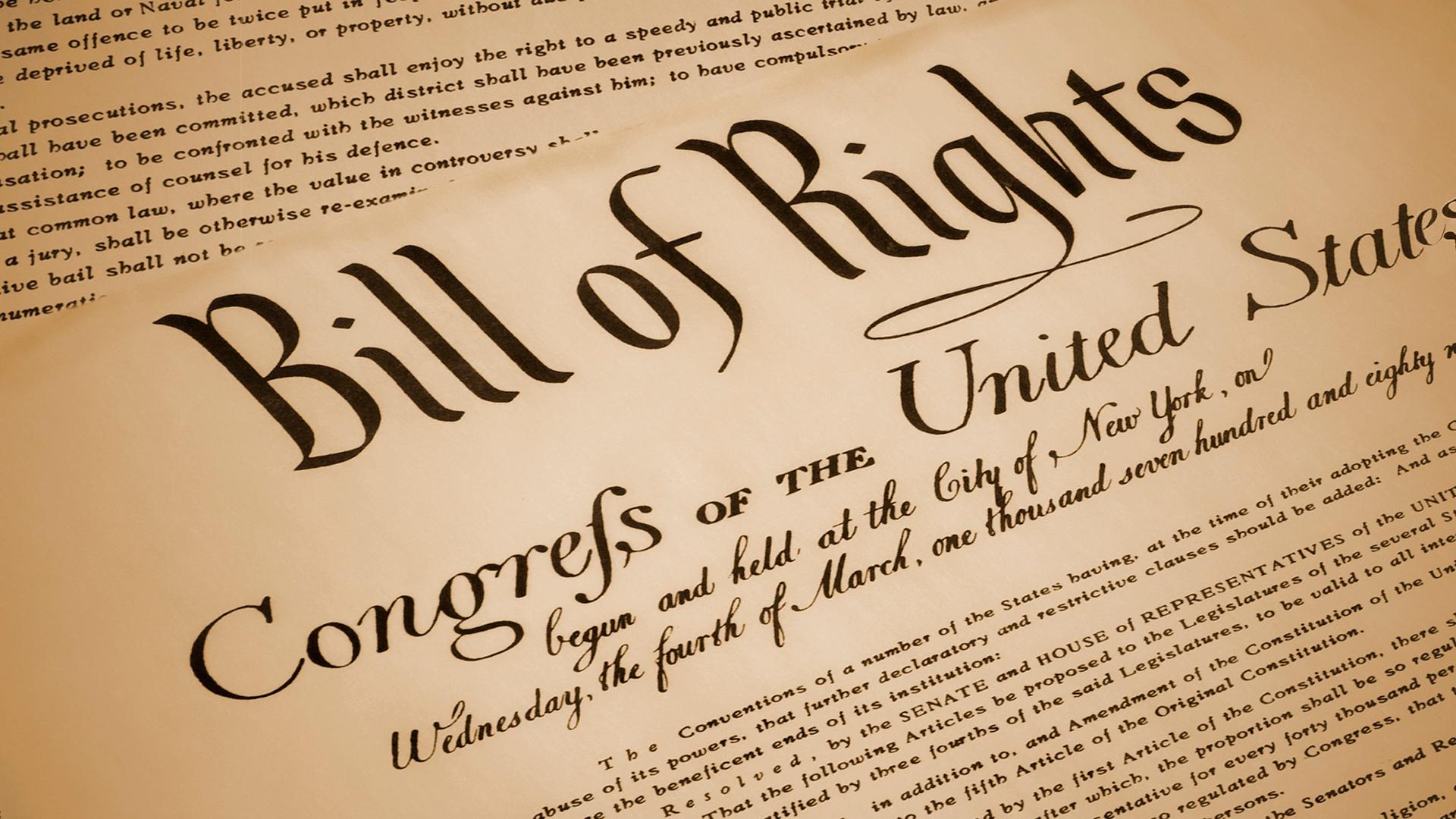 bill rights.jpg