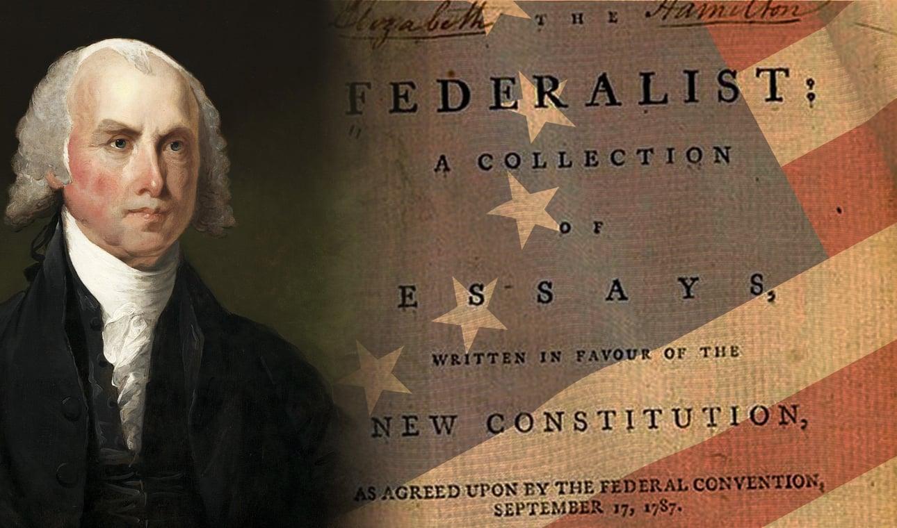 federalist14
