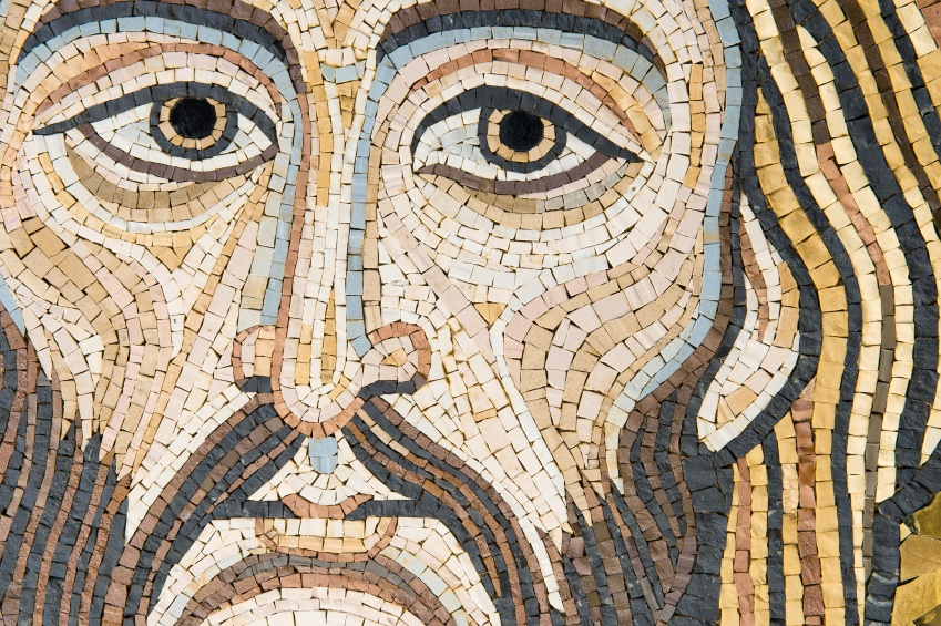 Dr. Kenneth Calvert and John Miller discuss Jesus's ministry in the context of philosophy.