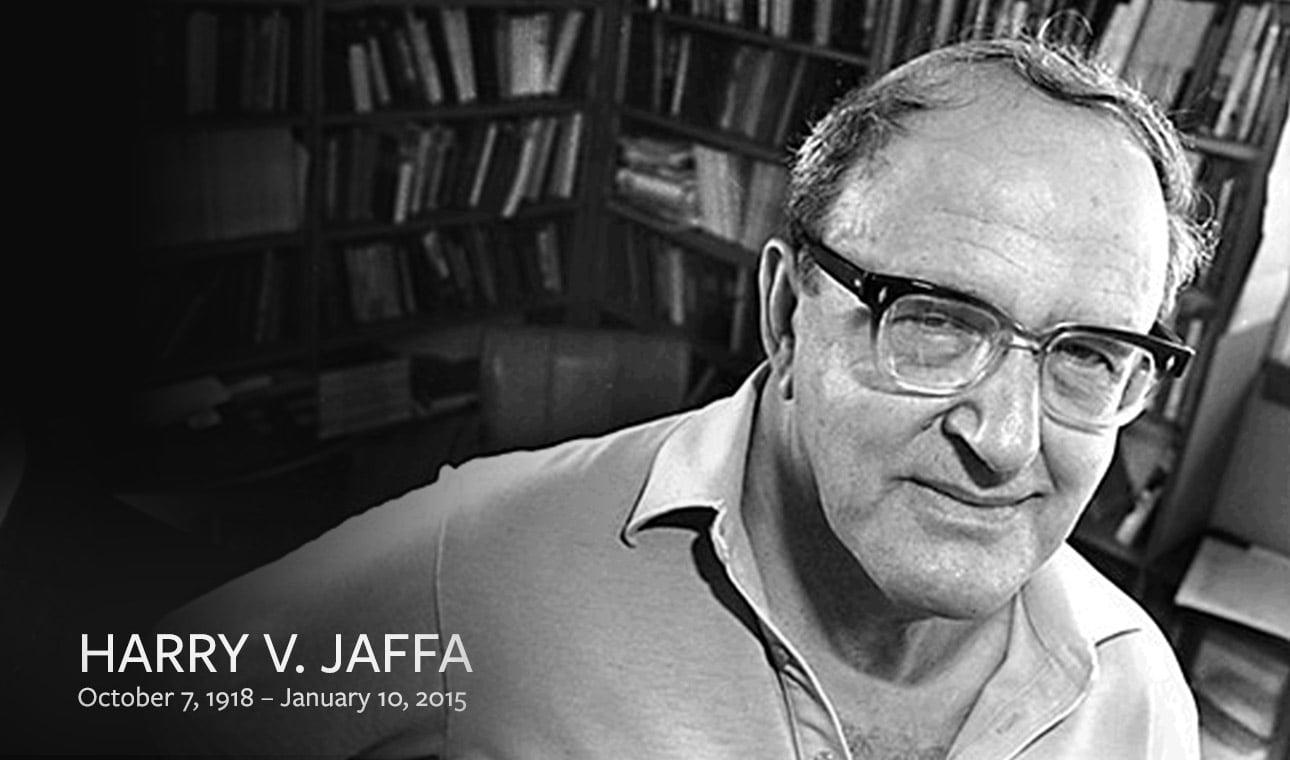 jaffa3