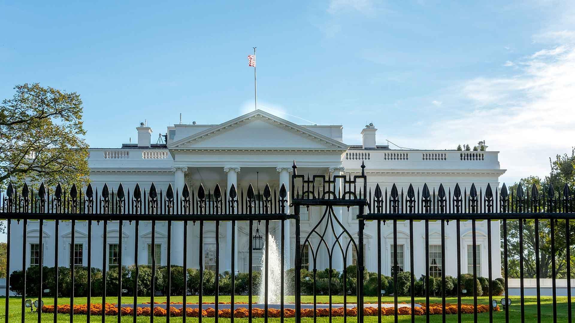 the-white-house.jpg