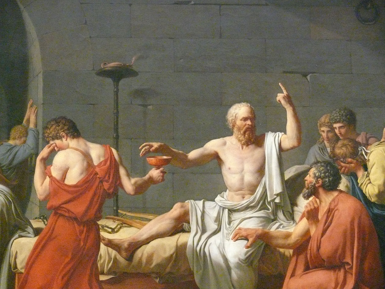 1280px-Metropolitan_David_Socrates_3