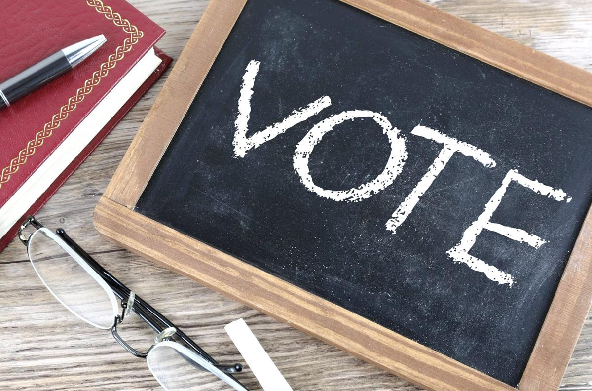 Election-Day-Voting-Tips-and-Recommendations