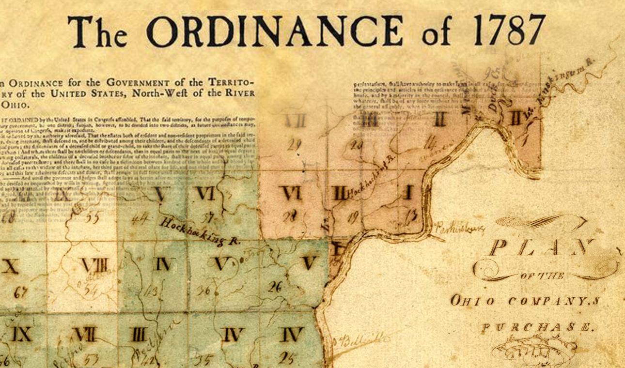 Ohio_Ordinance-1