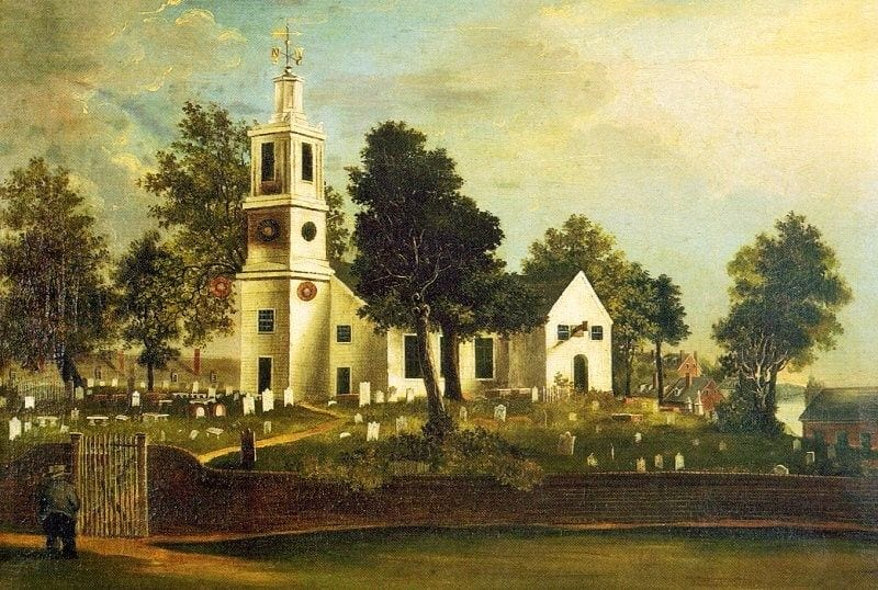 Salem-Covenant-of-1629