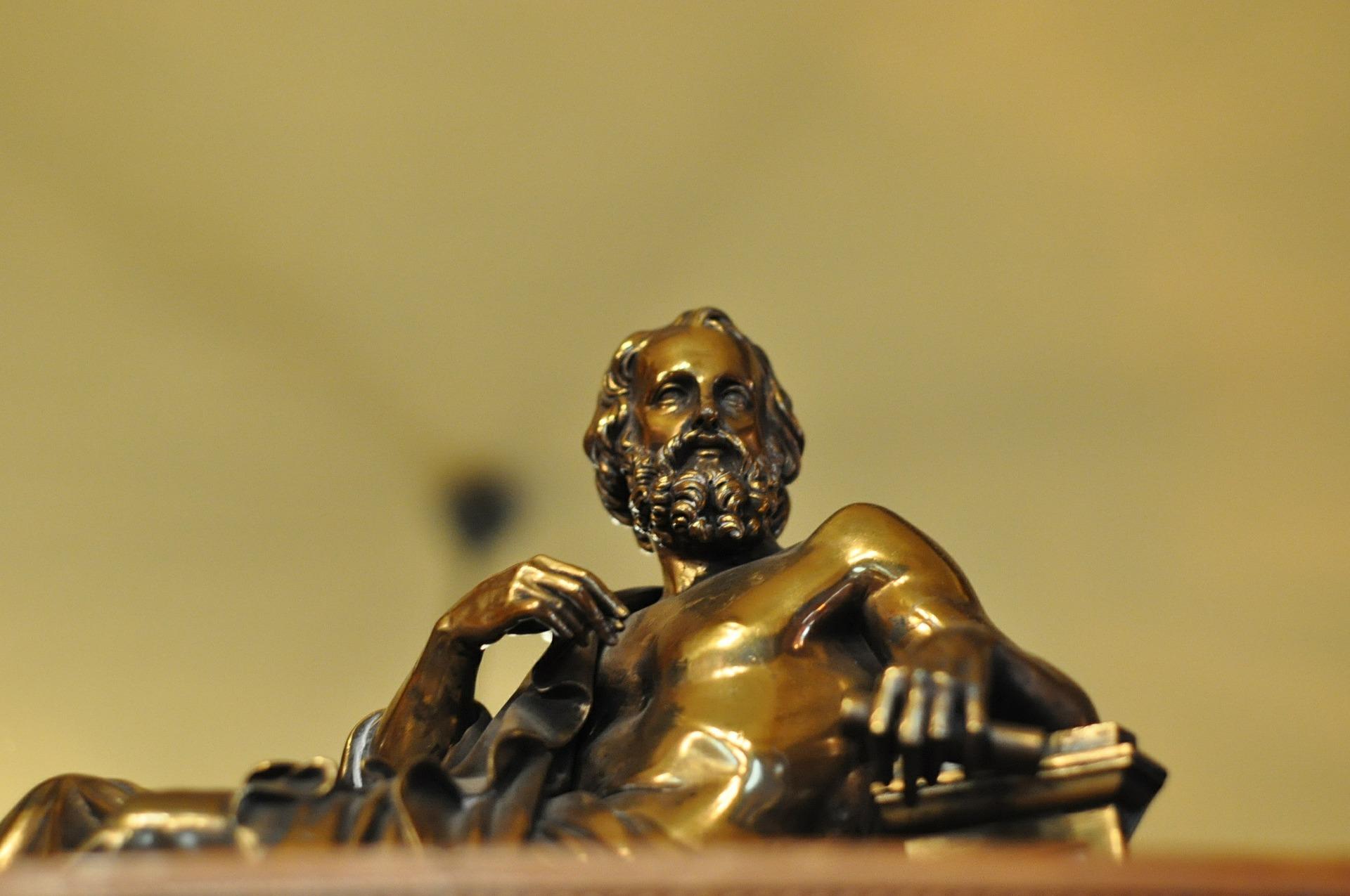 bronze-610837_1920