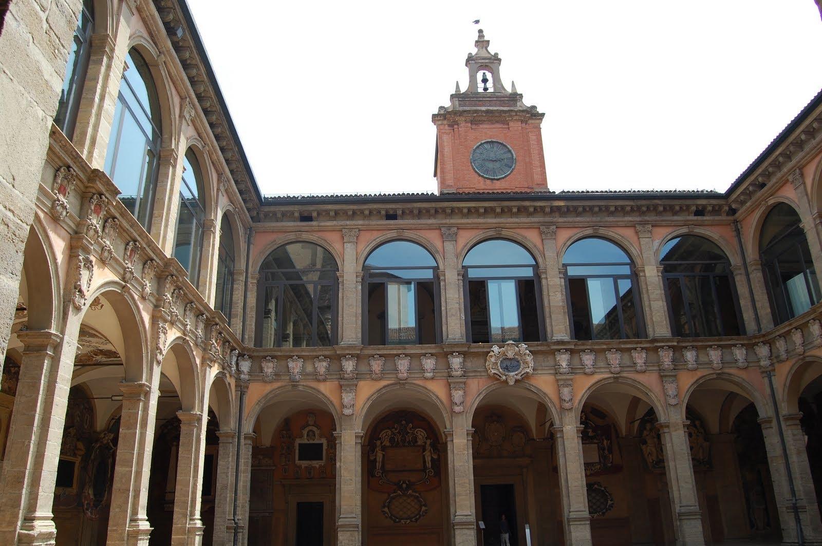 university_of_Bologna